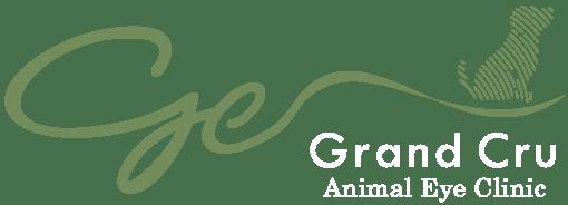 【眼科専門】麻布十番の動物病院GC グランクリュ アニマル アイクリニック
